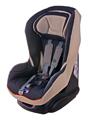 baby car capsule hire