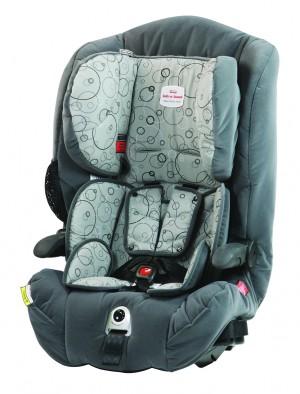 Baby Capsule Sales Booster Seat Sales As Snug As A Bug